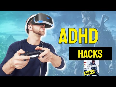 hacks-for-the-inattentive-adhd-symptoms---different-types-of-adhd-:-inattentive-adhd
