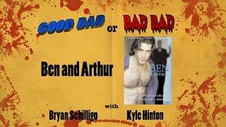 Video Good Bad or Bad Bad #3  - Ben and Arthur download MP3, 3GP, MP4, WEBM, AVI, FLV Juni 2017