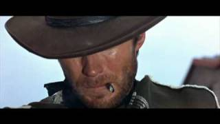 Play A Fistful of Dollars The Chase
