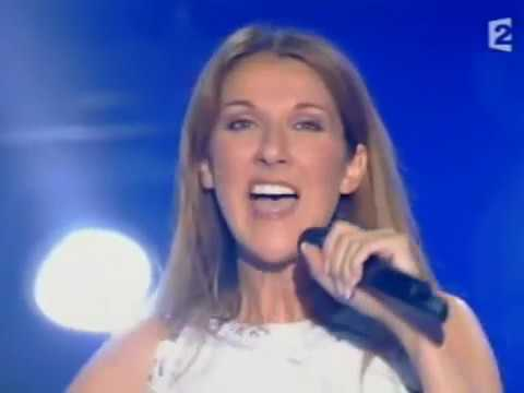 Celine dion il divo believe in you cz titulky youtube - Il divo and celine dion ...