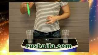 видео Игрушка Пушистик Байла оптом