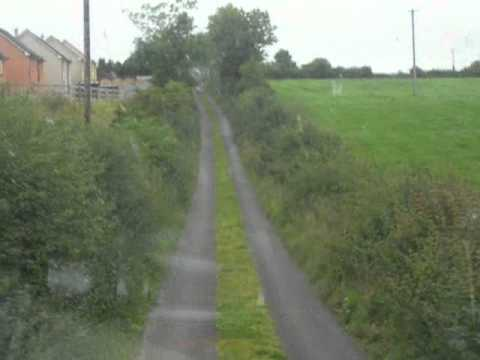 Carrigallen Millane Take Me Home Country Roads