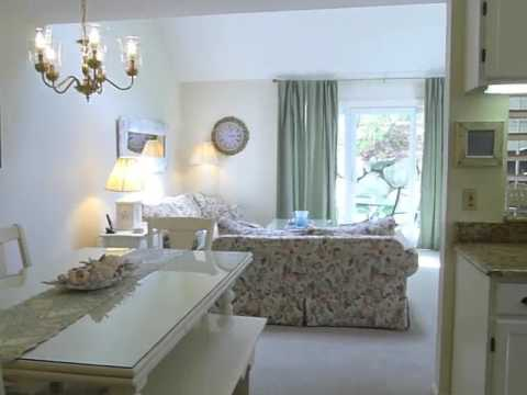 286 Fletcher Ocean Edge Resort Vacation Home - Cape Cod Vacation Rentals
