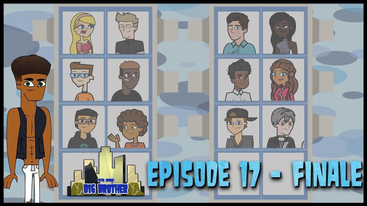 "Download TDBB || Season 1 - Episode 17: ""Final Three vs The Jury"""