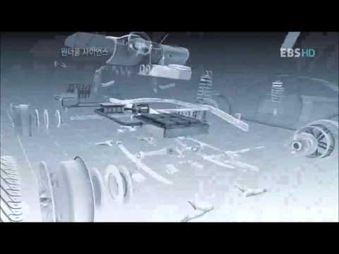중학기술_전기자동차