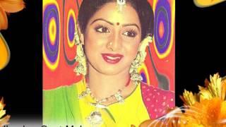 Kumar Sanu - Dil Kitna Nadan Hai - Jhankar Geet Mala