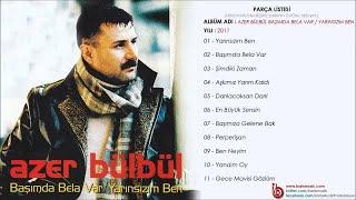 Azer Bülbül - Başımda Bela Var