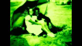 Post War Glamour Girls - Tremor