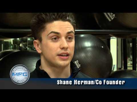 Health Club Plainfield | Fitness Club Plainfield
