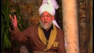 Urdu Tarjamatul Quran Class #169, Surah Al-Anbiya' verses 48-76, Islam Ahmadiyyat