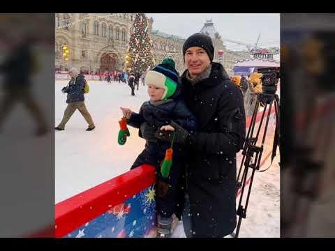 Вера Алдонина мой Любимый папа Евгений  Алдонин САМЫЙ ЛУЧШИЙ ФУТБОЛИСТ❤