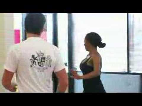 mel and maks funny moments