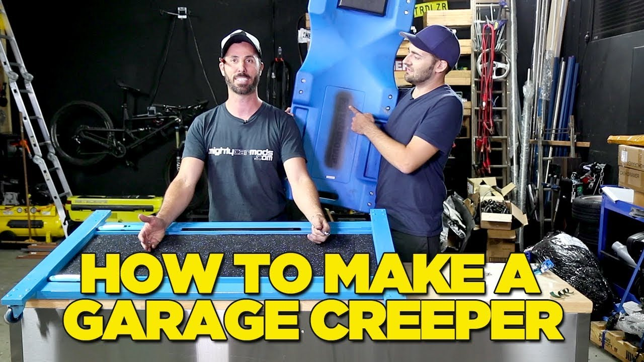 how-to-make-a-garage-creeper-only-30