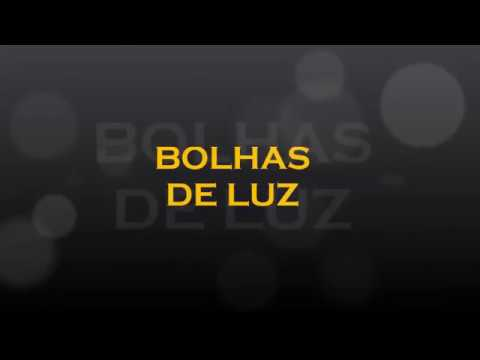 COMANDO ASHTAR - SOBRE AS BOLHAS DE LUZ