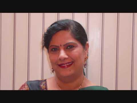 Man Dole Mera Tan Dole- Lata - Nagin - Jayanthi Nadig