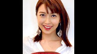 なんとか2020 Tokyo Olympicsまでに彼女をもっとミュージカル女優じゃな...