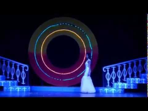 beautiful documentary of Maksuda Akhter Prioty