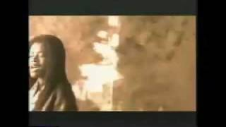 Tracy Chapman - Give Me One Reason (1995) - Stafaband