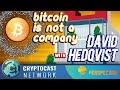 Crypto Cast Network - YouTube