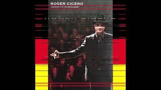 2007 Roger Cicero - Frauen Regier'n Die Welt