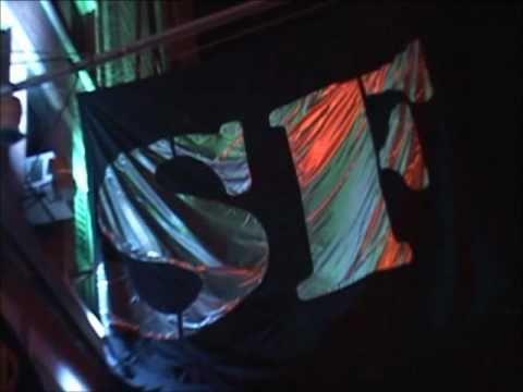 Sound Factory - Last Dance 2002
