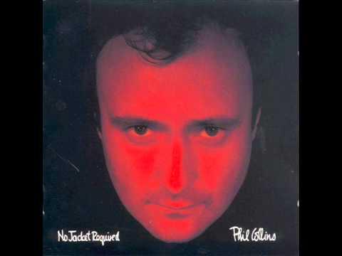 Long Long Way To Go-Phil Collins Mixtape DL: http://tweetmysong.com/4fnoqm9 Download: http://tweetmysong/0g3h478.
