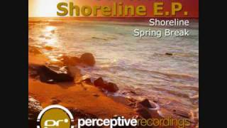 Suncatcher Spring Break Perceptive Recordings