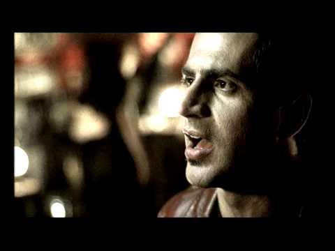 Teoman - Paramparça - Official Video (2000)