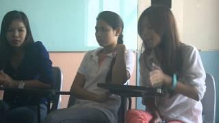Repeat youtube video PROYEKTO SA FILIPINO: DEBATE
