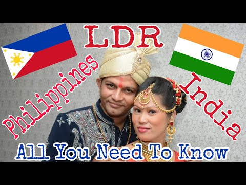 How To Go To India From  Philippines/ Indian Visa/ 100% Expert Advice