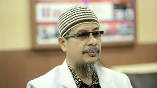 Ujian Board Nasional Ortopedi dan Traumatologi @UNHAS MAKASSAR..