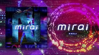 Kizuna AI - mirai (Prod.☆Taku Takahashi)