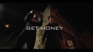 smaccz 44gang get money official music video
