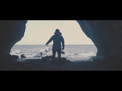 Смотреть клип Julian Jordan X Sj - Say Love