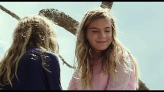 Чудеса с небес - Trailer