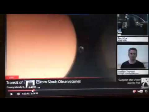 I Believe Paul Cox is Warning Us About Planet X