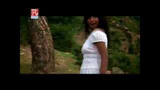 latest garhwali song bimlu