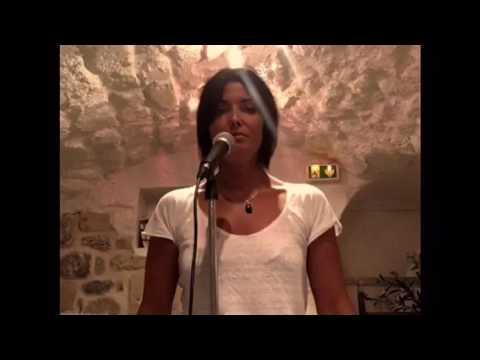 Lost on you LP by Kareen Antonn a été