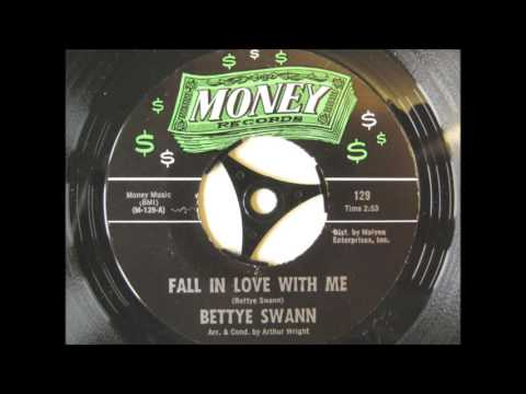 Bettye Swann  - The Very Best Of Bettye Swann