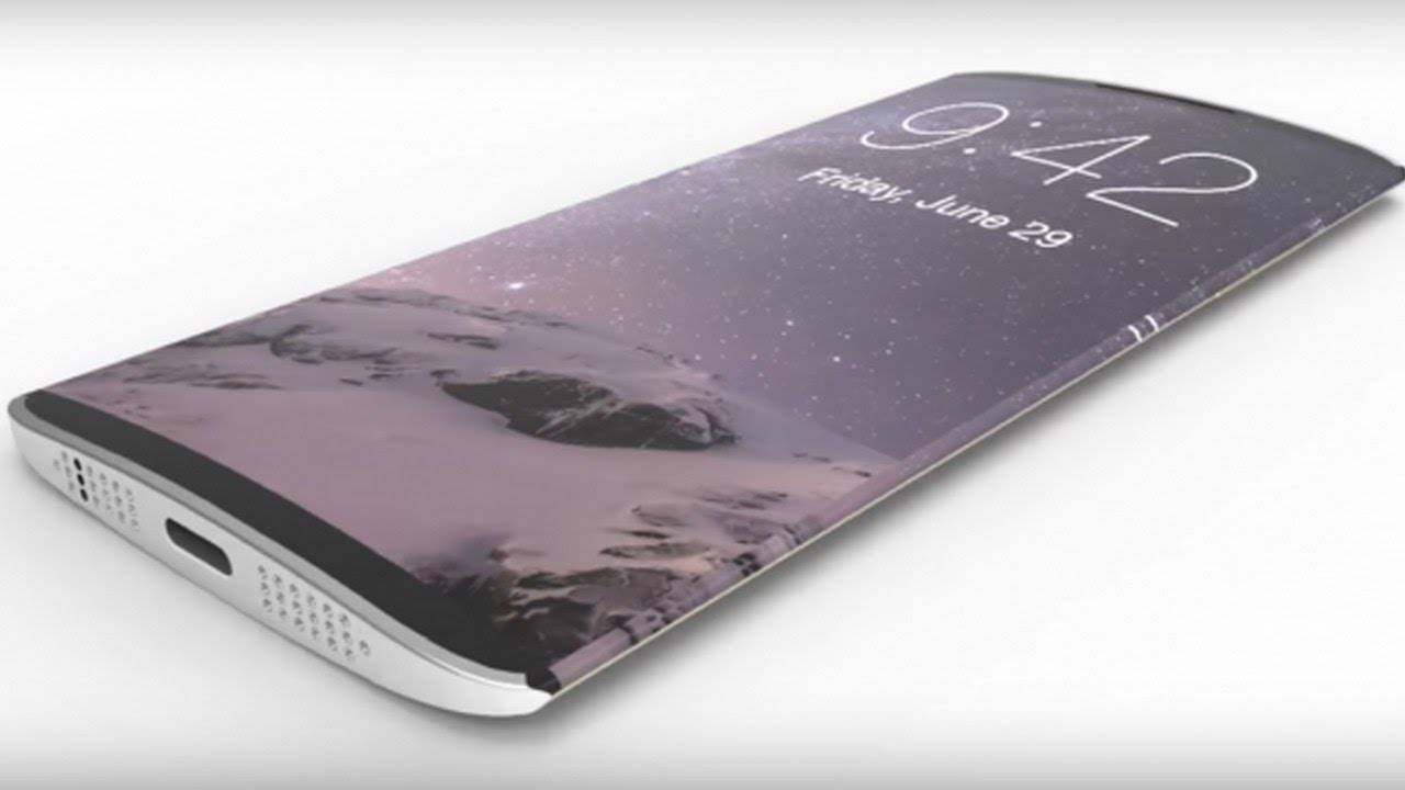 Iphone 9 Release