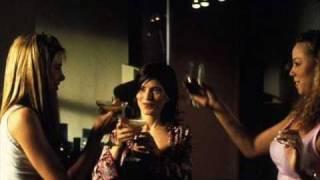 Video Lara DeBenedictis   Never Say Goodbye OST Wisegirls download MP3, 3GP, MP4, WEBM, AVI, FLV Juni 2017
