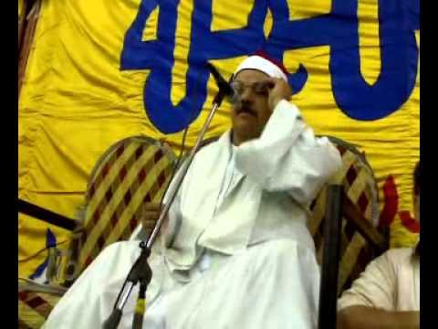 محمود أبو زيد
