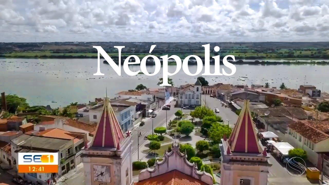 Neópolis Sergipe fonte: i.ytimg.com