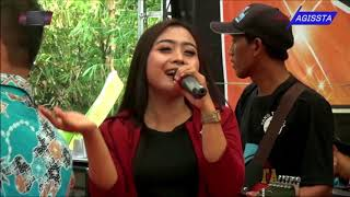 Download Mp3 Kisah Kenangan/ Tety Lenita//new Agissta // Live Lengkong