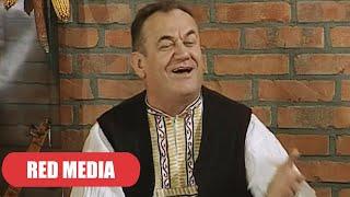 Mahmut Ferati - Mixhoku- Rrënjët Tona
