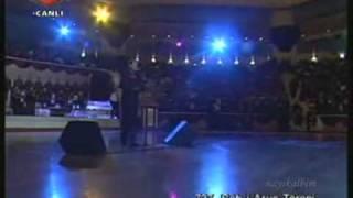 1 Ahmet Özhan Mevlana Şeb i Arus 2010 Video   sevenload