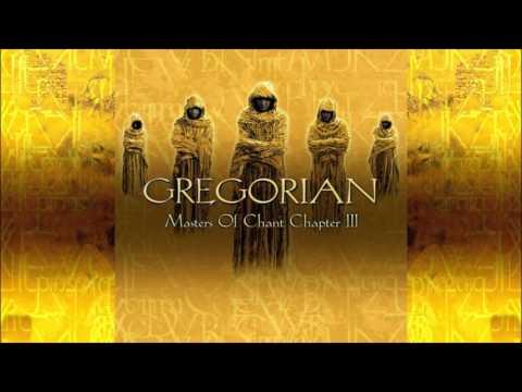Gregorian - Join Me (Audio)