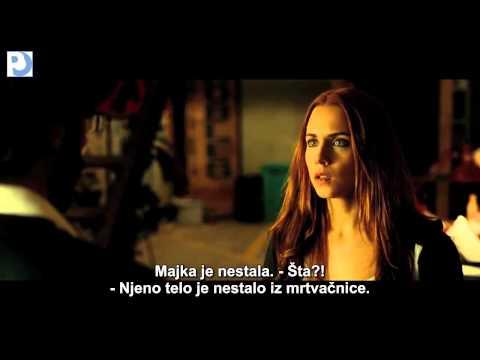 The Body (2012) Full Movie online Stream...
