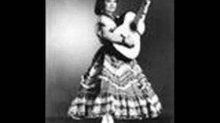 Play Malaguena Salerosa