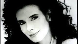 Theresa Saldana 1954-2016